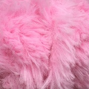 Fancy fur 163