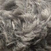 Fancy fur 174